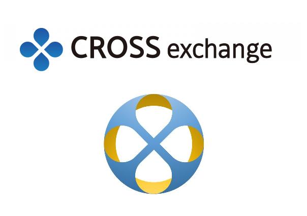 「CROSS exchange」XEX本日の配当金6/27