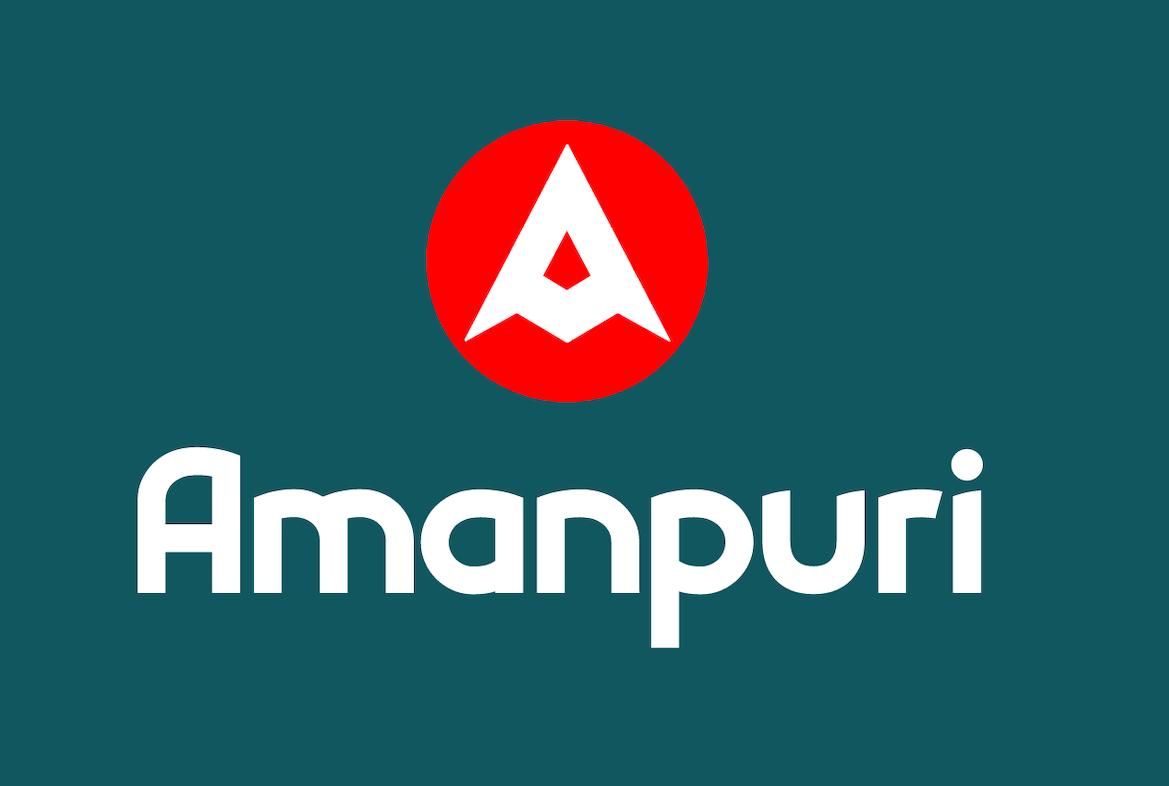 「Amanpuri」アマンプリ取引所のセキュリティ