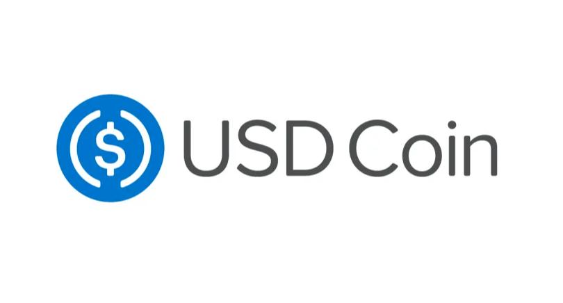 「CROSS exchange」USDコイン新規上場のお知らせ