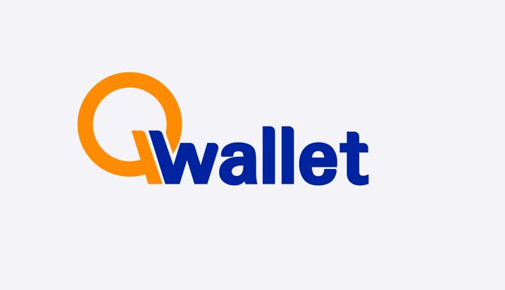 「Q-Wallet」新規ユーザー登録で250QLCがもらえる!