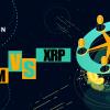 「KuCoin」賞品をアンロックする素晴らしいATOMおよびXRPアクティビティ!