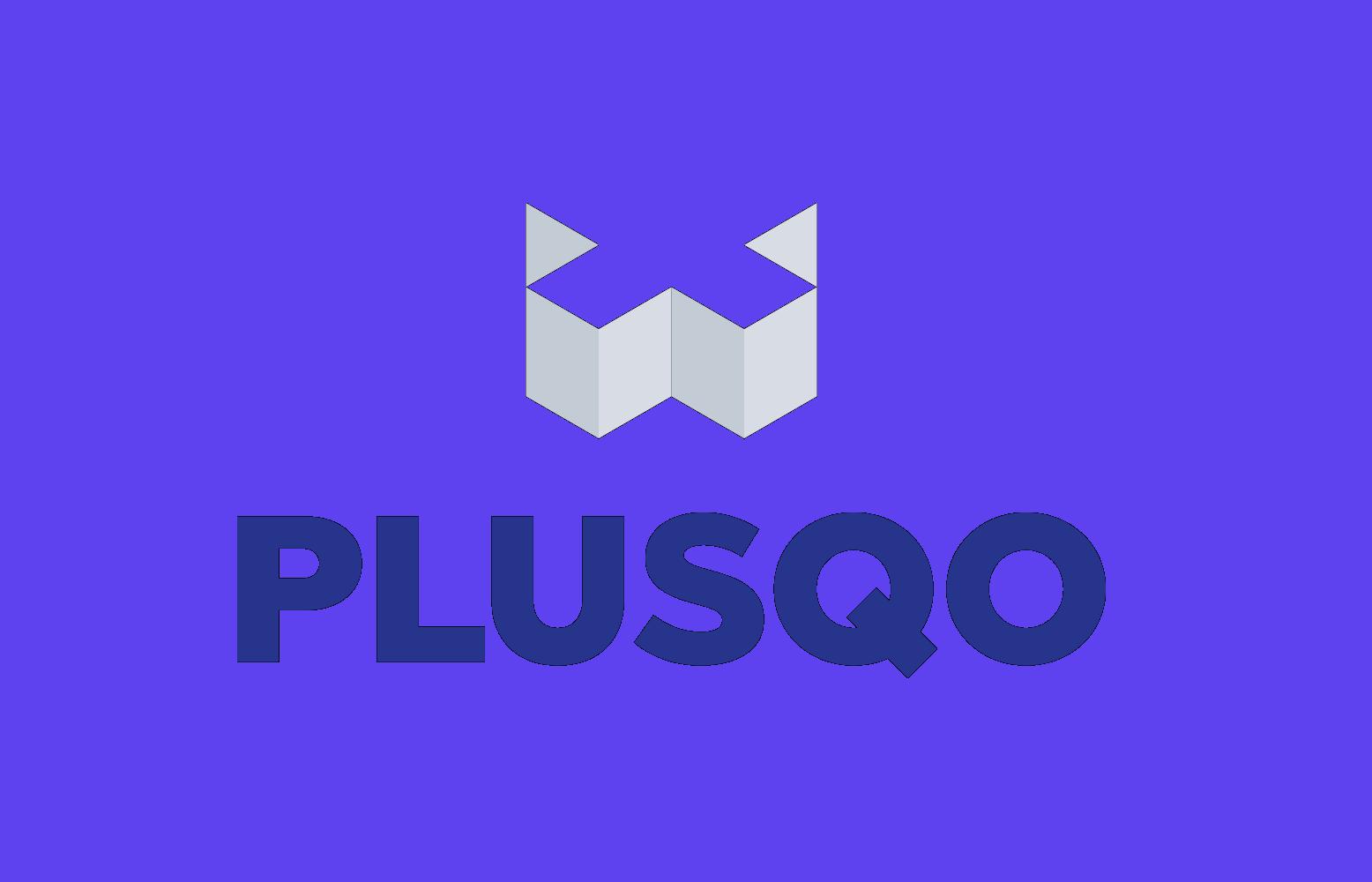「PLUSQO」年利100%以上のBTC自動AIトレードサービス