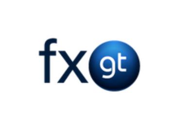 「FXGT」アンケート回答で抽選100名に5ドル分のボーナス