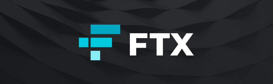 「FTX」BTCハッシュレート先物が登場