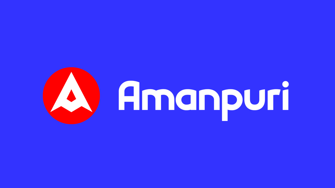 「Amanpuri」AMALトークンの利回りは年利10%以上