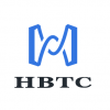 「HBTC」FORが上場! 180,000 FOR を大放出!