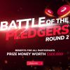 「Koindex」第2ラウンド!! すべての参加者にとってのメリット✨賞金は$ 100,000相当!