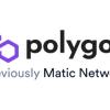 polygon(Matic)まもなくローンチするプロジェクト一覧