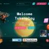 ブロックチェーン業界で最大のゲームハブを目指す「TokenPlay」